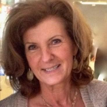 Marianne Berendse