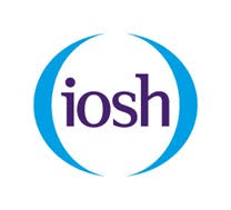 IOSH Training Course Dates